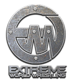Extreme World Wrestling